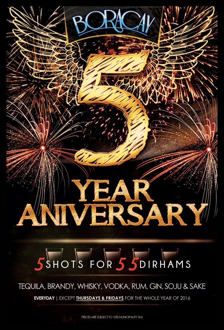 5-year-anniversary-flyer