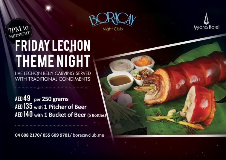 friday-lechon-theme-night