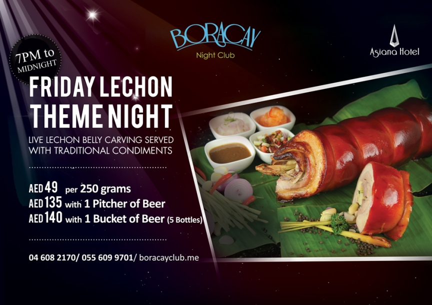 friday-lechon-theme-night